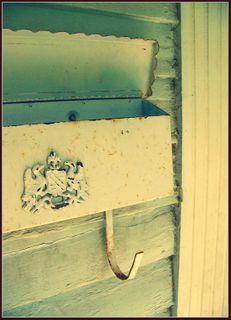 Porch 2 blog
