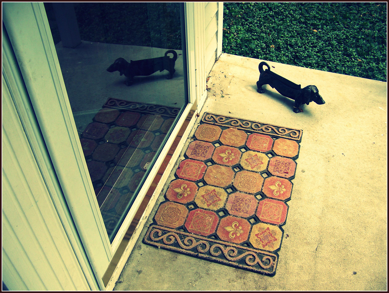 Porch 4 blog