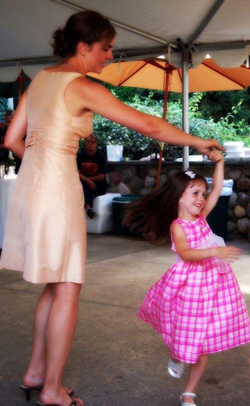 Wedding blog 15