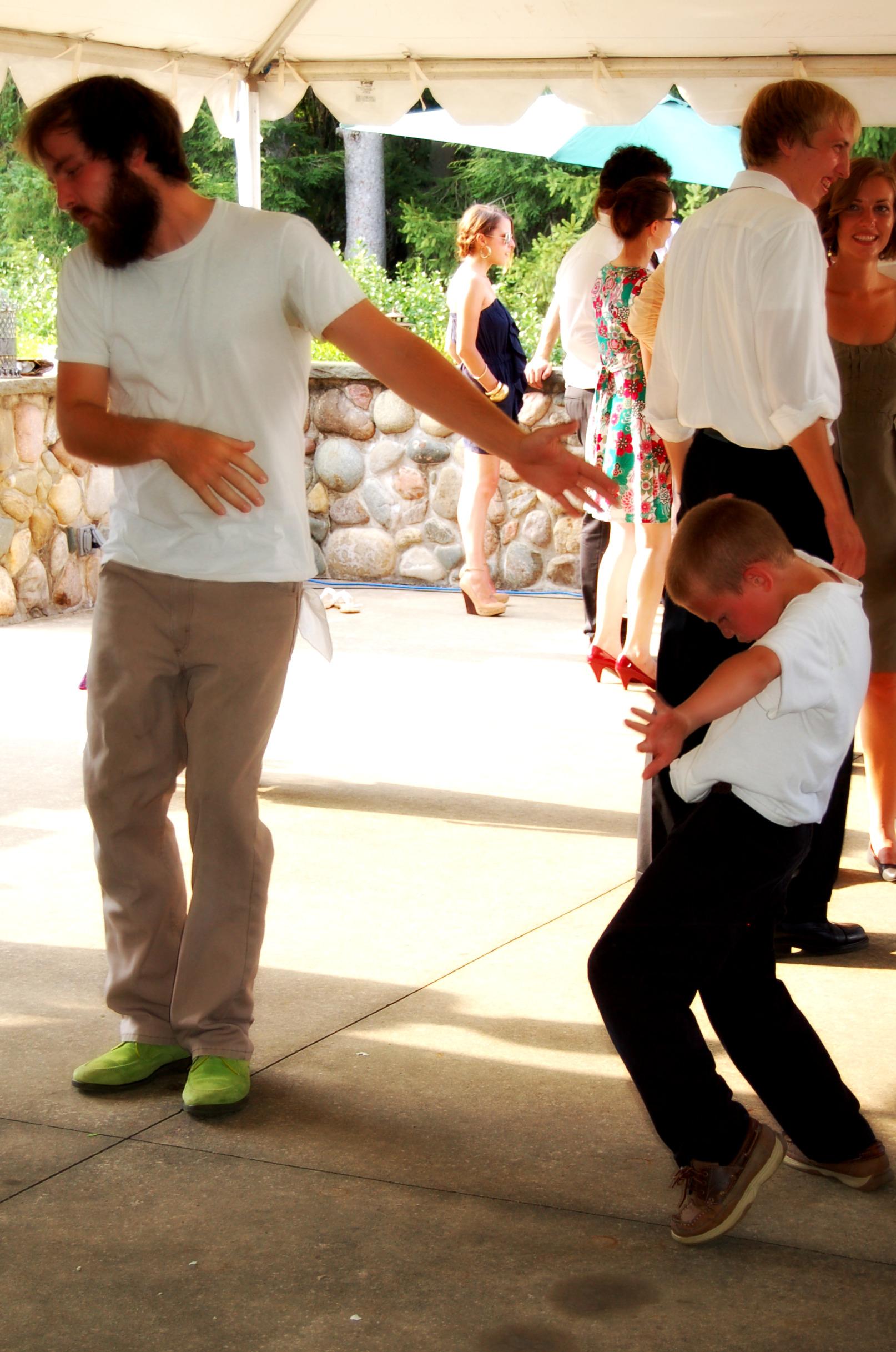 Wedding blog 10