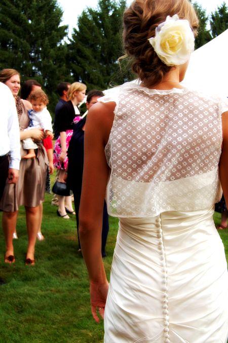 Wedding blog 22