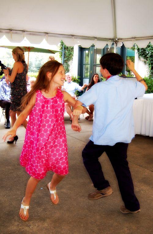 Wedding blog 9