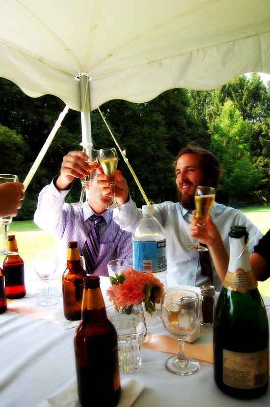 Wedding blog 5