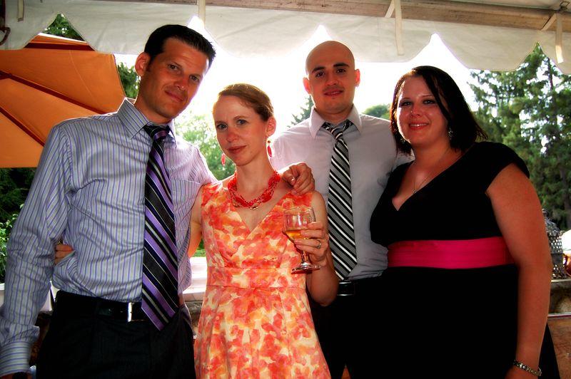 Wedding blog 28