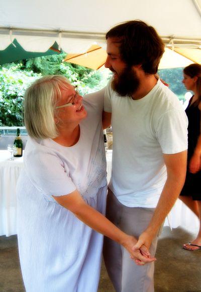 Wedding blog 34