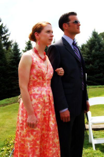 Wedding blog 1