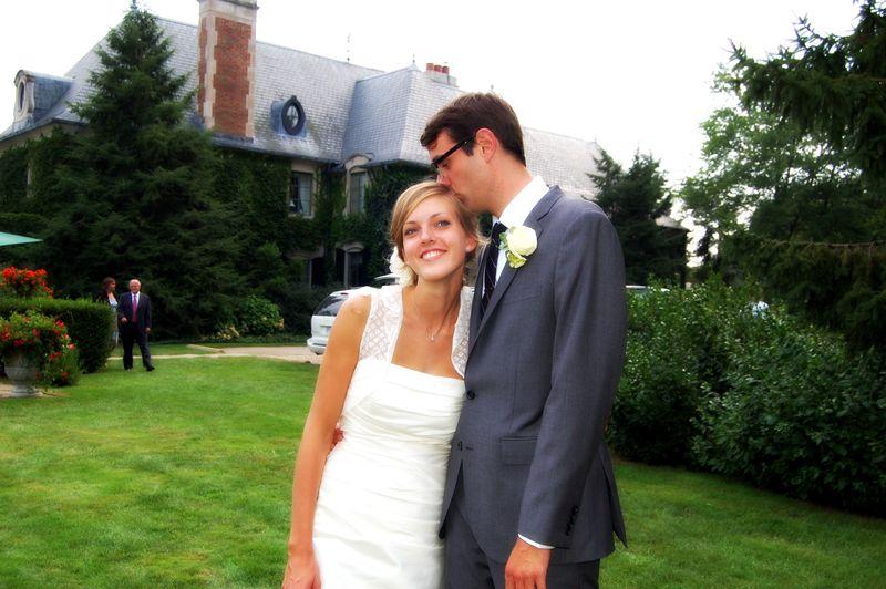 Wedding blog 8