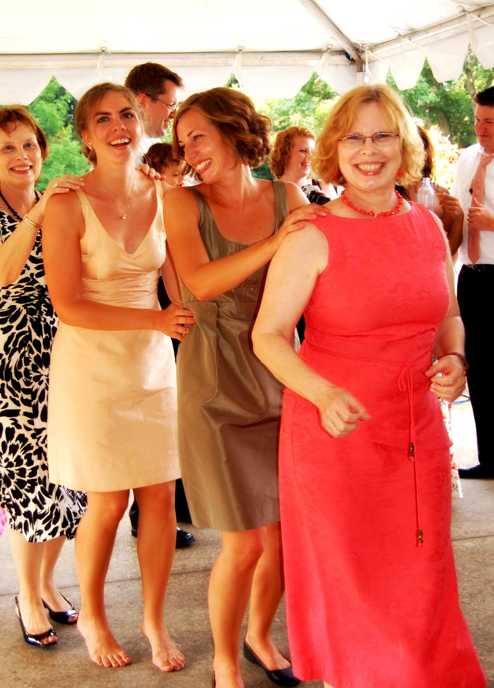 Wedding blog 24