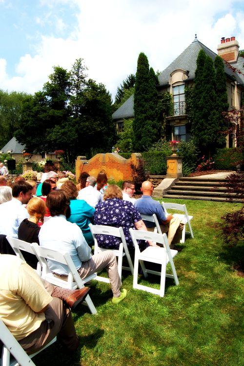 Wedding blog 31
