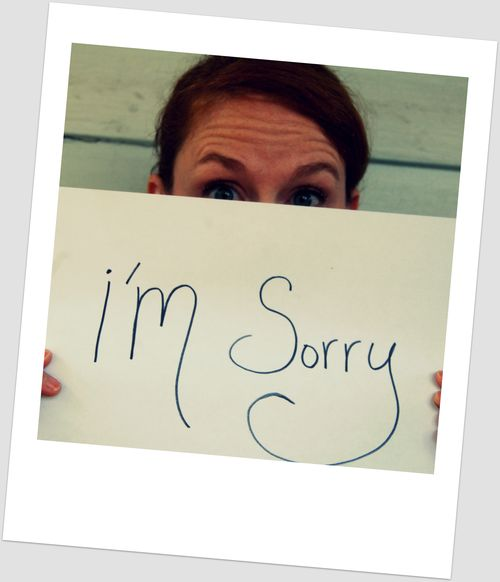 I'm sorry 10