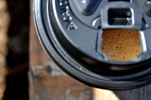 Park-coffee